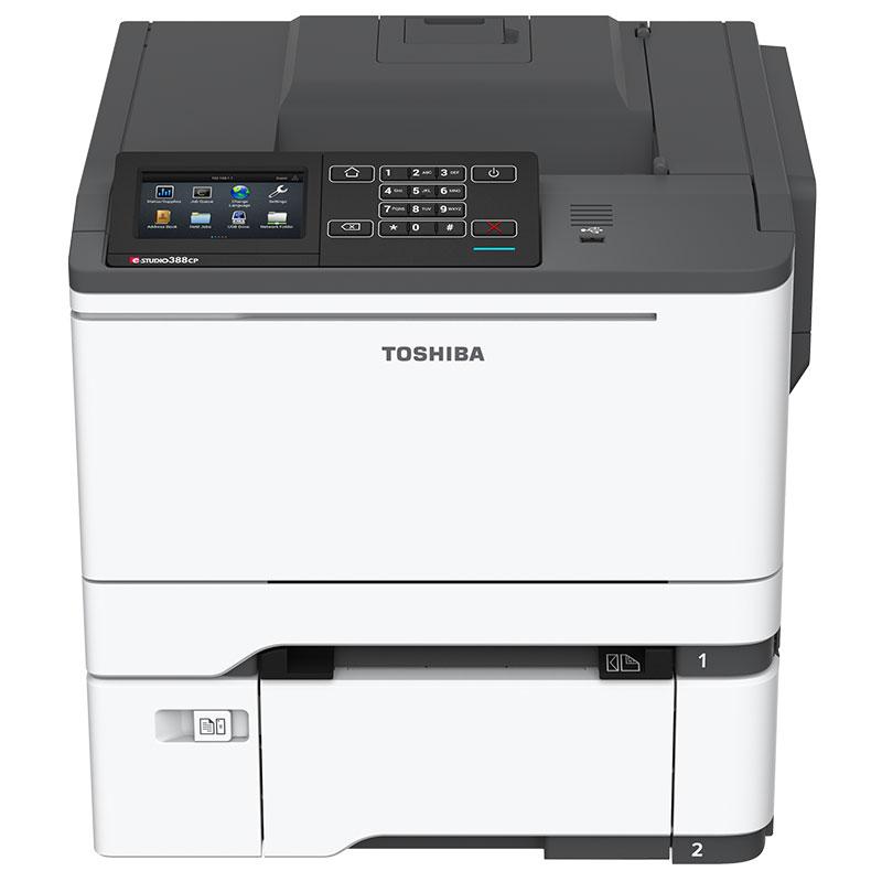 Multifunktionsdrucker von Trippe Kopierbedarf